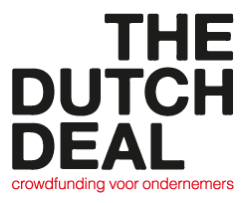 Thedutchdeal afbeelding