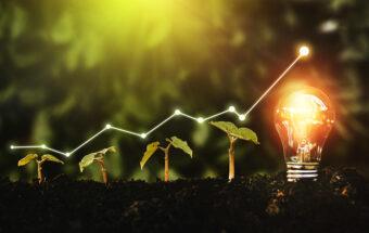 financiering duurzaam project