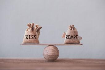 rendement op peer-to-peer lening